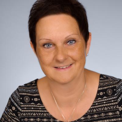 Patrizia Höllmüller